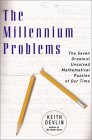 DEVLIN: The Millenium Problems: The Seven Greatest Unsolved Mathematical Puzzles of Our Time