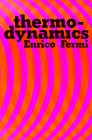 FERMI: Thermodynamics