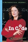FLANNERY: In Code: A Mathematical Journey