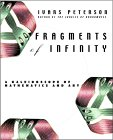 PETERSON: Fragments of Infinity: A Kaleidoscope of Math and Art