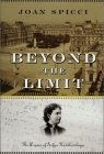 SPICCI: Beyond the Limit: The Dream of Sofya Kovalevskaya