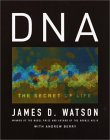 WATSON: DNA: The Secret of Life