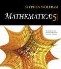 WOLFRAM: The Mathematica Book,  Fifth Edition (August 2003)